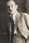 Gustav Hack