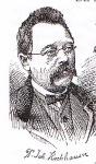 Dr. Johann Hochhauser