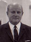 Karl Kaiser - kaiser-portrc3a4t
