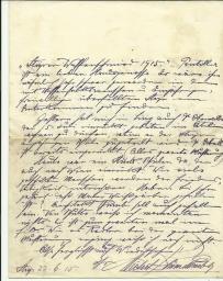 1915-06-23 - Blümelhuber-Gerstmayr.Brief(4).quebay