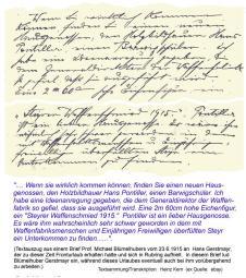1915-06-23 - Blümelhuber-Gerstmayr.Brief.Transkription