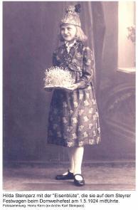 1924-05-01ca - Hilda Steinparz (4)