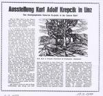 Krepcik.Adolf.Druckgrafik.StZ.17.3.1977