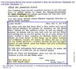 1819 - Schubert bei Schellmann u. Koller