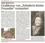 1825(ad) - Schubert.Eberstaller