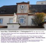 1825(ad) - Schubert in Steyr