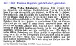 1890-01-28gest - Theresia Stuppöck.Schubert