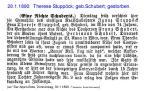 1890-01-28gest - Theresia Stuppöck.Schubert