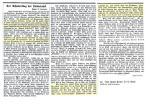 1890-09-27 - Schubert-Tag(1)