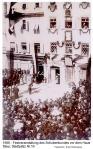 1908 Schubertbund