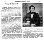 1961-07 - Amtsbl(07-04) - Schubert Franz(1)
