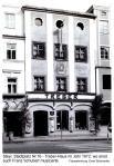1972 Stadtplatz 16