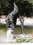 2004-07-17gest. - Brandstötter G.Werke(01b)