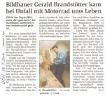 2004-07-17gest. - Brandstötter Gerald(1)