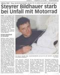 2004-07-17gest. - Brandstötter Gerald(3)