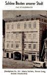 Schubert.im.Stalzerhaus
