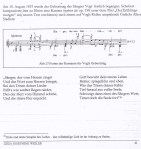 Schubert.Vogl.Kantante1819