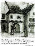 1330erb.ca - Brittingertor (Klunzinger)