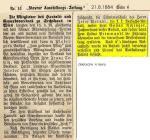 1884-08-21 -  Ritzinger Petermandl