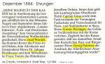 1884-12 - Werndl.Ritzinger.Pointner