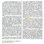 1890-04-06 - Hilfsaktion f.Messerer.Ritzinger.A.Musil
