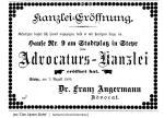 Dr. Angermann Kanzlei