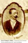 1894 - Emil Prietzel