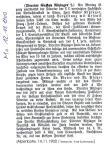 1900-11-12gest - Gustav Ritzinger