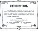 1905-09-18 - Franz Angermann