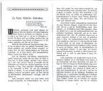 1909-11-14(ad) - Kiderle-Nachruf(2)