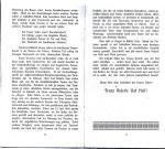 1909-11-14(ad) - Kiderle-Nachruf(3)