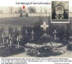 1914-11-01 - Kematmüllergruft