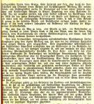 1940-08-31gest - Dr.Richard Klunzinger Nachruf(2).