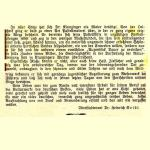 1940-08-31gest - Dr.Richard Klunzinger Nachruf(3).
