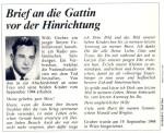 1944 - Gruber Willi AbschBrief