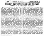 1959 - 100 J.Emil Prietzel