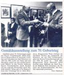 1982-11 - Kaulich Alfred