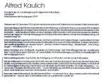 1982 - Alfred Kaulich(1)