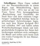 1984-05 - Straßennamen (3).Amtsblatt