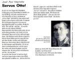 1995-pips-mayrhofer-servus-otto