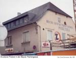 1996 - Druckerei Prietzel (x)