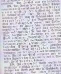 Steyrer Kalender 1906. Bericht 1904