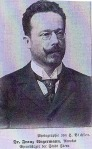 Angermann.Franz.Porträt