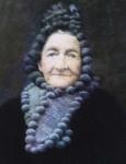 Diltsch Gemälde: Karoline Eberstaller