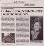 Eberstaller.Tips.21.7.2011.Grabkreuz