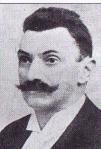 Franz.Kiderle.1908.Gr.Rettung.RKbuch