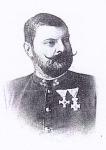 Heinrich.KematmüllerPorträt