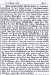 Huber.Julius.Alpenbote.10.1.1909