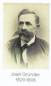 Josef.Gründler.1829.1898