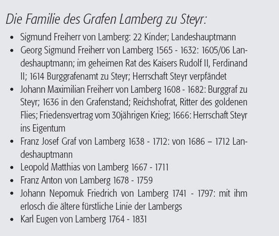 Lamberg.Familie.aus.NPExpedition